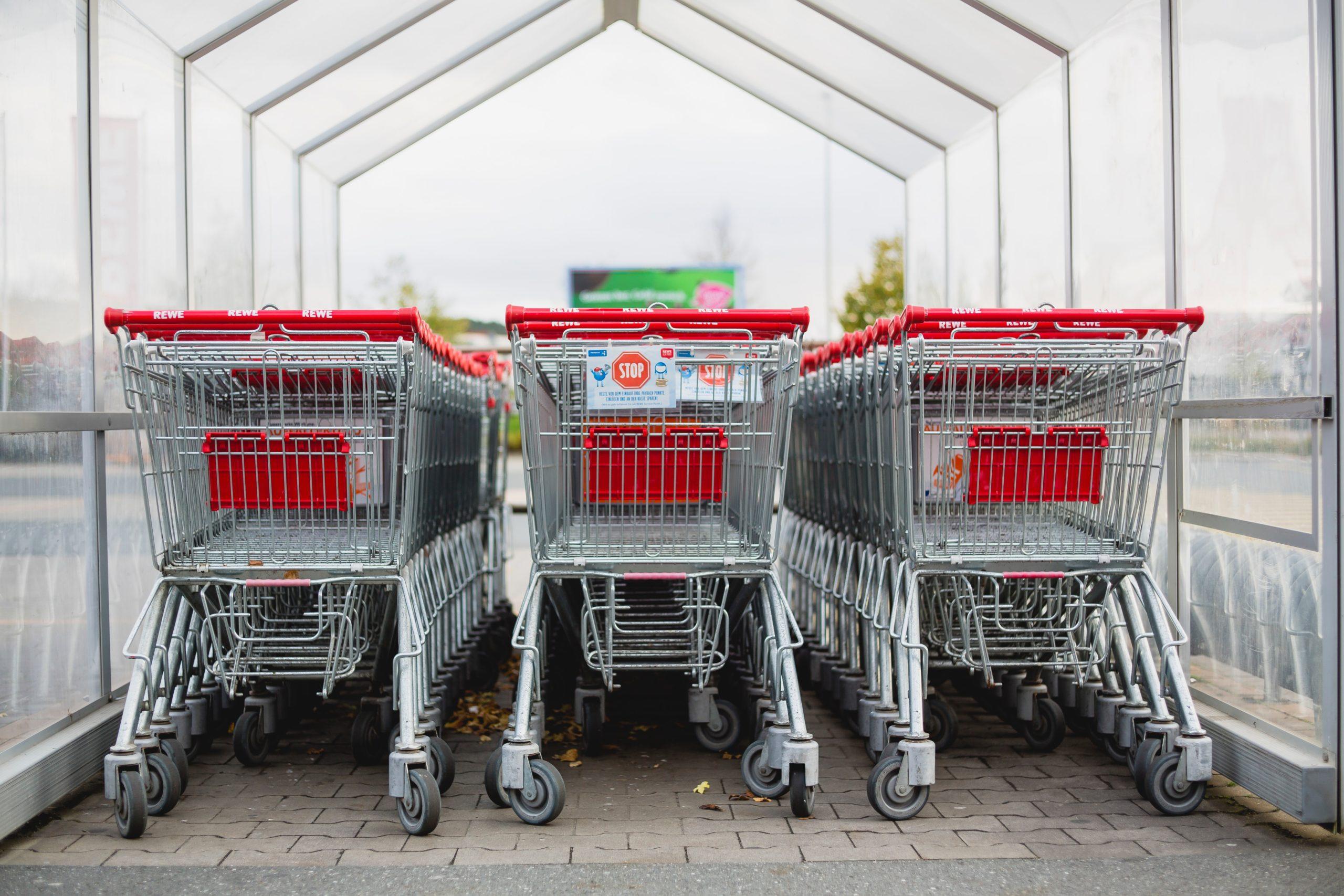 Dlaczego warto kupować polskie produkty?-Albert Łyjak