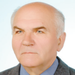 Adam Maksymowicz