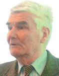 Michał Mierzejewski