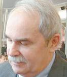 Michał Mońko