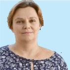 Małgorzata Pabis