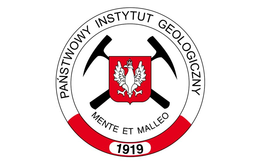 Sztab Generalny Polskiej Geologii – Adam Maksymowicz