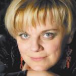Aleksandra Polewska-Wianecka