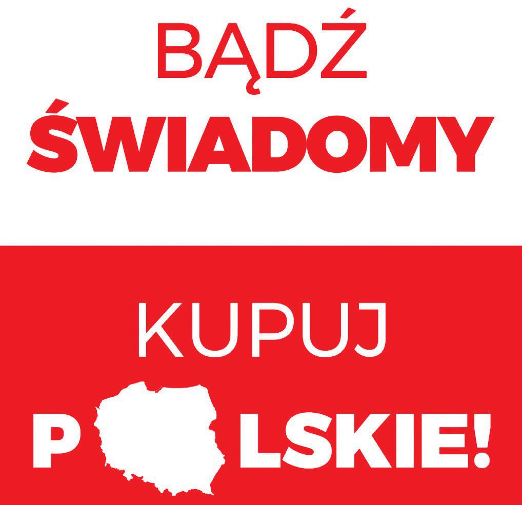 KUPUJ ŚWIADOMIE – Znakowanie mięsa flagą kraju pochodzenia – Michał Ćwigoń