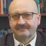 Krzysztof Brzechczyn