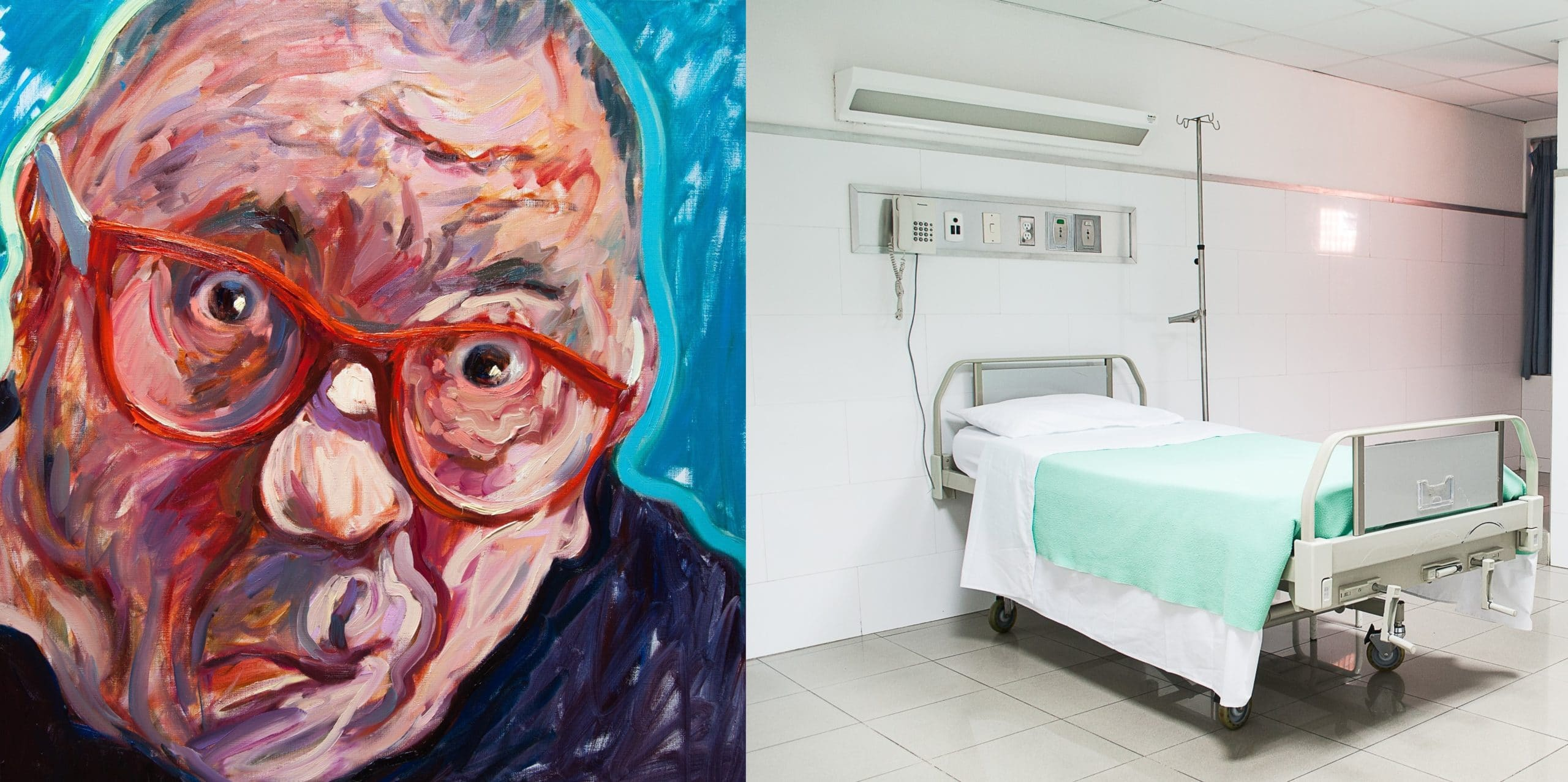 Owsiak nie przekaże łóżek WOŚP chorym na COVID-19. Czemu żongluje życiem pacjentów wedle upodobań politycznych?