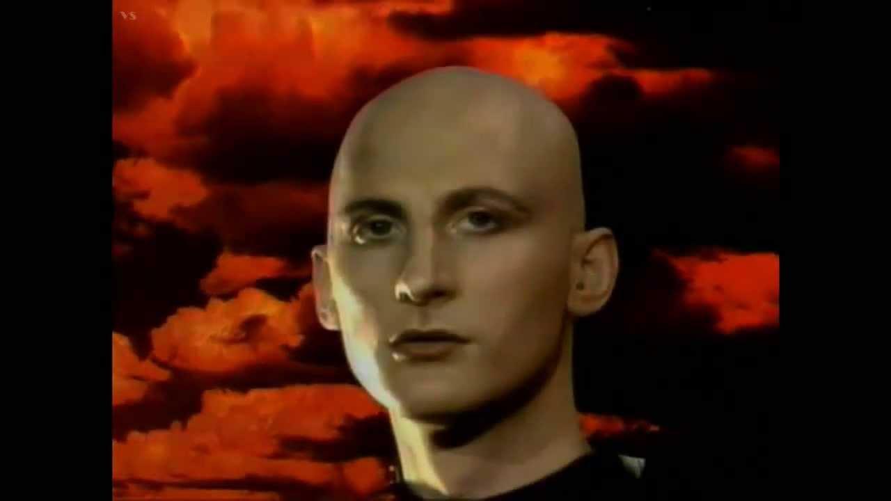 Wywiad z Salem Solo: Polsko twój duch nigdy nie umrze!