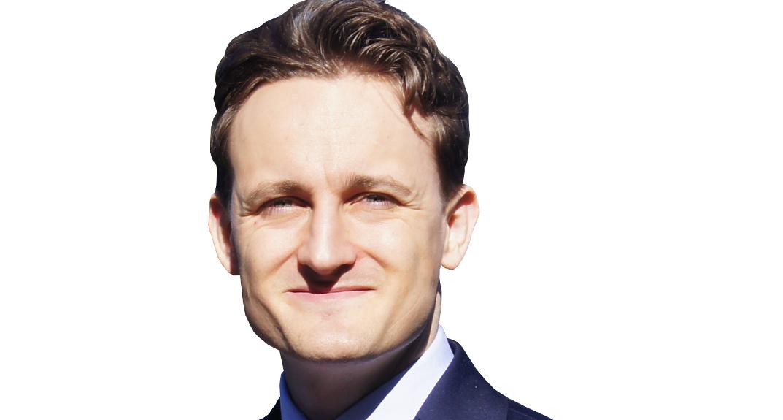 Facebook usunął trwale konto Janusz Korwin Mikke. Tak działa wolny rynek – Mieczysław Maj