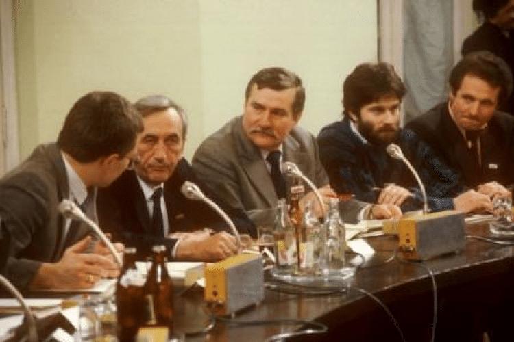 SOLIDARNOŚCIOWCY Z NAJTRUDNIEJSZYCH ODCINKÓW – Artur Adamski