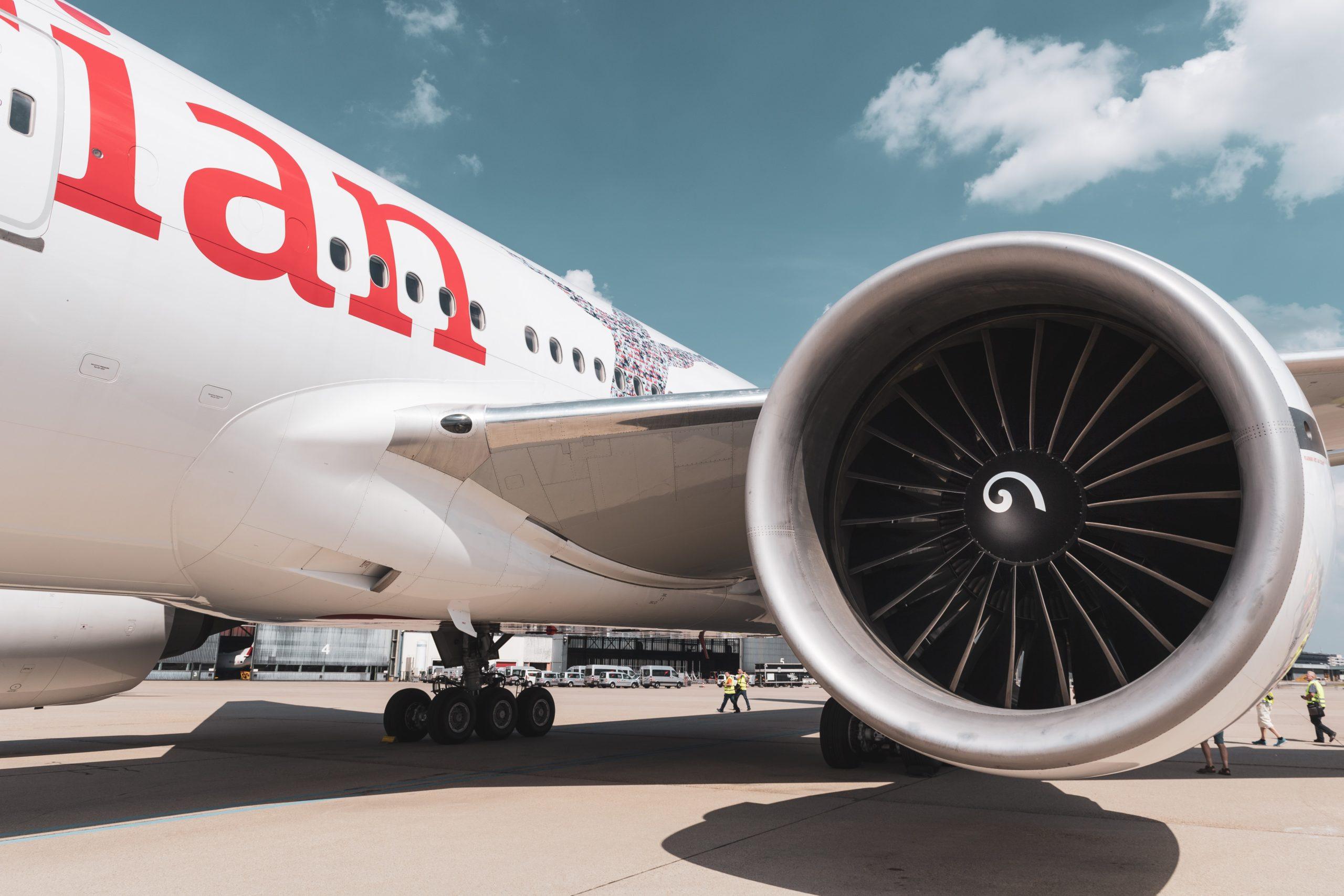 Samoloty to najbardziej nieekologiczny środek transportu. Jak go unikać?